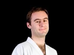 Danijel Crnčec