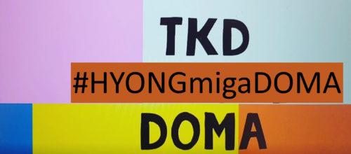 HYONGmigaDOMA
